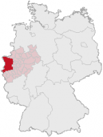 b.200.200.16777215.0images.stories.Lage der Region Niederrhein1